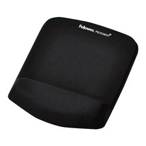 Fellowes 9252003 mouse pad Black - $37.70