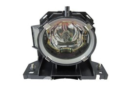 OEM BULB with Housing for 3M DT00771 Projector with 180 Day Warranty - ₹10,307.78 INR