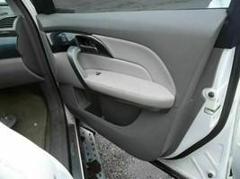 Door Trim Panel, Front Passenger 83501-STX-A12ZB Acura MDX 2009 2008 2007 - $122.47