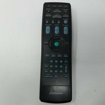 Mitsubishi Remote Control 290P035B5 - $9.69