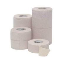 Johnson & Johnson Elastikon Elastic Tape 3 In - 4 Rolls/Box (Easy to Apply) - $37.55