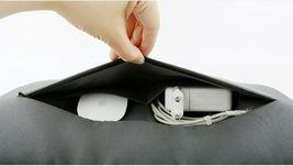 AllNewFrame iPad Laptop Protective Sleeve Pouch Bag Cover Case Korean Design image 7