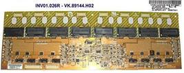 VK.89144.H02