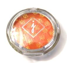 Jordana Sugar Frosted Gloss - Orange Gum Drops - Sealed - Stocking Stuffer? - $4.99