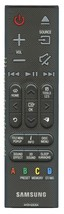 Samsung AH59-02630A BLU-RAY System Remote Control for HT-H6500WM, HT-H65... - $24.18