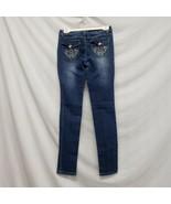 Boom Boom Jeans Women Size 5  - $12.74