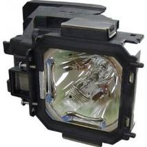 Sanyo POA-LMP116 Oem Factory Original Lamp For Model PLC-XT35L - Made By Sanyo - $426.95