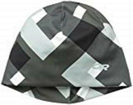 Outdoor Research Women's Flashpoint Beanie Black/Alloy One Size