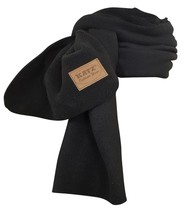 KATZ Comfortable Fleece Warm Scarf - $17.30