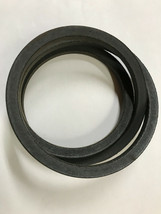 *NEW Replacement BELT* for Stens 258-035 for Cub Cadet: 954-0241A, 954-05040 - $11.39