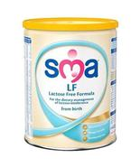SMA Lactose Free Advanced Gold System Infant Milk with Omega 3&6 x 12 - $102.95