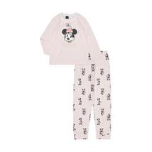 Disney Minnie Mouse Girls Kids Pyjama set New with Tags various sizes free post - $22.96