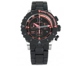 Burberry BU7662 Men's Watches - $448.51