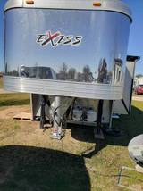 2016 EXISS ENDEAVOR FOR SALE  image 4