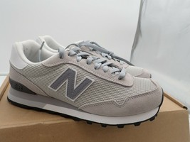 New Balance Men's or big boys 515V1 Sneaker athletic shoe size 6.5 M  - $32.30