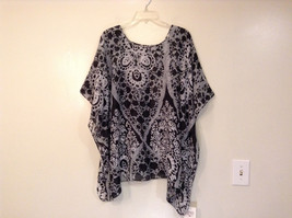 "MAD fashion New ""Annabella"" Kimono Cover Up Top Blouse, in choice of color"