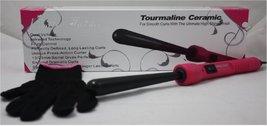 Proliss Twister 13/25mm Hot Pink - $62.08