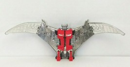 Dinosaur Transformer Action Figure 1980 1984 Hasbro Takara Used Read Des... - $25.00
