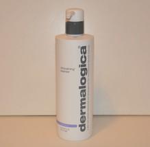 Dermalogica UltraCalming Ultracalming Cleanser 500ml/16.9fl.oz. (Free sh... - $64.95