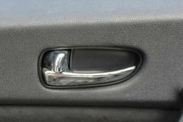 Interior Inner Door Handle Driver Left Front 2011 12 13 14 Nissan Maxima - $23.76