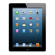 Apple iPad 2 (A1395) 16GB Wifi - $185.00