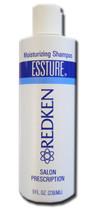 Redken Essture Shampoo 8 oz - $4.99