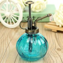 Antique Spray Bottle Garden Water Sprayer Plant Watering Flower Mister G... - $14.21