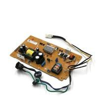 D008E4001 Low-Voltage Power Supply Pcb Hl-L3270cdw, Hl-L3230cdw , Hl-L32... - $34.99