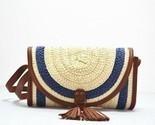 Or less clutch bag vintage straw tassels women messenger clutch bags 1232944234527 thumb155 crop