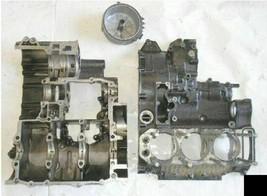 1976 Yamaha XS 750 Engine Block - $9.64