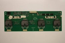 "23"" 23PF5320/28 CIU11-T0052 Backlight Inverter Board Unit - $18.81"