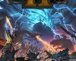 Total war warhammer ii eu 41662171 frntl thumb155 crop