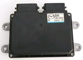 2012-13 MAZDA 3 ELECTRONIC COMPUTER MODULE ECU ECM OEM PN: LFNC-18-881A - $163.10