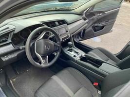 CIVIC     2016 Steering Wheel 537029 - $171.27
