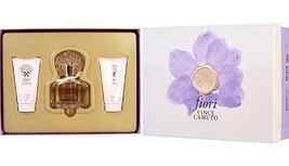 Vince Camuto Fiori Gift Set for Women - $55.99
