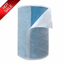 3pcs thickening electrostatic cotton for Philips xiaomi - €13,55 EUR