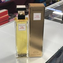 5th Avenue by Elizabeth Arden for Women 4.2 fl.oz / 125 ml eau de Parfum... - $36.98
