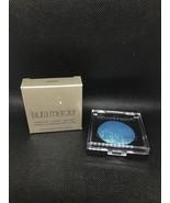 "Laura Mercier Baked Eye Colour ""Lagoon"" Wet Dry Shadow Full size in box - $22.27"