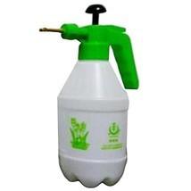 George Jimmy Spray Bottle Family Balcony Watering Big Random Color Spray... - £23.63 GBP