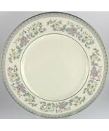 Minton Bordeaux Dinner plate  - $15.00