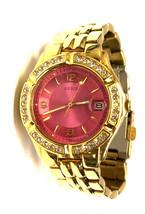 Guess Wrist Watch U0148l4 - £29.94 GBP