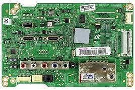 Samsung BN94-05680N Main Board for LN46E550F6FXZA (Version SH03)