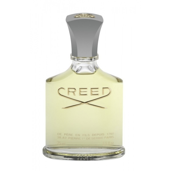 ROYAL SCOTTISH LAVENDER by CREED 5ml Travel Spray PERFUME 1856 Sandlewood VAULT