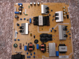 9LE050006140610 0500-0614-0610 Power Supply Board From Sharp LC-48LE653U... - $34.95