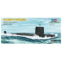 HobbyBoss 1:700 Chinese People`s Liberation Army Navy039G Song class sub... - $33.98