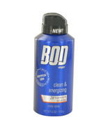 Bod Man Really Ripped Abs by Parfums De Coeur Fragrance Body Spray 4 oz ... - $9.95