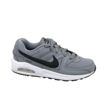 Nike Shoes Air Max Command Flex PS, 844347005 - $173.00