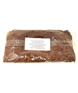 1 lb AFRICAN RED ROOIBOS LOOSE BUSH TEA Herbal 100% Pure Herb BULK WHOLE... - $13.95