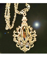 HAUNTED NECKLACE ALEXANDRIA'S ALL KARMIC DEBT ELIMINATED MAGICK OFFERS S... - $93,007.77