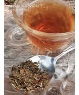 Organic Multivitamin & Mineral Formula - Energizing & Nourishing Loose Tea - $3.50